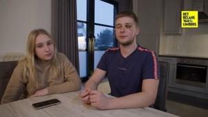 Twintiger krijgt rake klappen van mannen die minderjarige zus wilden betasten: getuigen gezocht