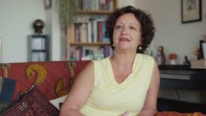 Ex-vrouwen openhartig over hun relatie met Raymond van het Groenewoud
