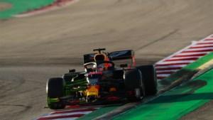 Reizend circus Formule 1 uiterst kwetsbaar voor coronadreiging