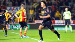LIVE. Wat kan STVV op Stayen tegen KV Mechelen?