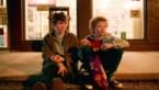BINGETIP. 'I Am Not Okay With This' op Netflix: dik okay, maar ook niet meer
