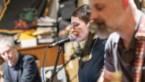 De Flandriens vertalen Belgische popklassiekers