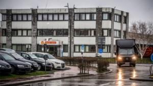 Beruchte overnemer Blokker zal opereren vanuit Maasmechelen: