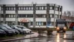 Beruchte overnemer Blokker zal opereren vanuit Maasmechelen