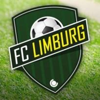 Kijk vanavond live naar Lierse Kempenzonen - THES Sport