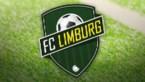 Kijk zaterdag live naar Lierse-Kempenzonen - THES Sport