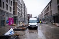 Ici Paris XL, Only en Pearle trekken naar Quartier Bleu (maar blijven ook in binnenstad)