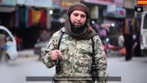 Parket wil kopstuk Sharia4Belgium voor assisenhof na executievideo