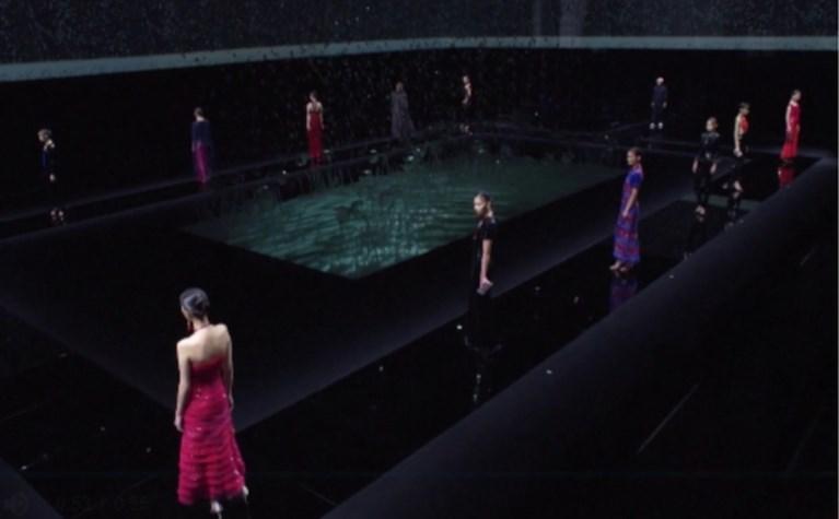 Dit zijn de hoogtepunten van de modeweek in Milaan
