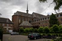 Stadsbestuur start procedure tegen 'loslippige sp.a-raadsleden'