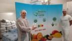 LRM maakt geld vrij voor gezond snoepgoed