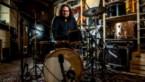 Arnout Hellofs: Hasseltse drummer op het Eurovisiesongfestival
