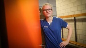Play-offs starten met topper Sint-Truiden - Hasselt
