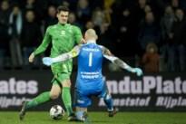 Lommel SK kwalificeert zich voor play-off 2 na absolute thriller