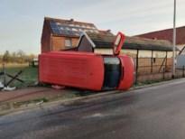 Blikschade op Limburgse wegen: gladde wegdek vaak de oorzaak