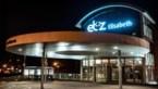 Eerste besmetting coronavirus in Nederlandse Tilburg