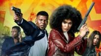 Eerste volledig Afrikaanse Netflix-serie ook beschikbaar in België