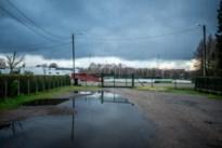 Binnenkort voetbal, rugby en skaten op één plek in Heusden-Zolder