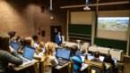 KU Leuven wil af van eindeloos buisvakken meeslepen