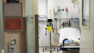 Tweede patiënt met coronabesmetting in Nederland