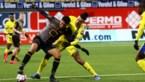 Genkie Vanzeir en ex-Kanarie Schoofs nekken STVV en… Racing Genk