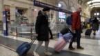 Reisvrees: Brussels Airlines schrapt 30 procent vluchten naar Noord-Italië
