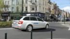 Bewoners parkeren steeds vaker digitaal