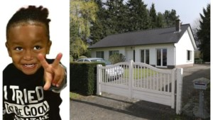 8 jaar cel geëist tegen vrouw die 3-jarig stiefzoontje doodsloeg in Peer