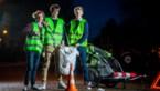 16-jarigen gaan strijd met zwerfvuil aan in Hasselt