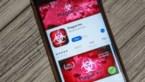 China verbiedt virusgame Plague Inc.