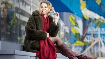 Evgenia Brendes van 'Over Water' openhartig over haar miskraam