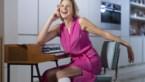 """GOESTING. Tine Embrechts: """"Zal Guga er nog voor me zijn als ik in de menopauze zit?"""""""