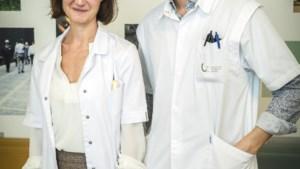 Steeds meer kankerpatiënten houden kinderwens levend in de vriezer