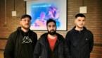 Slingervuilcampagne Genk verwerkt in straffe rapclip
