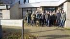 Ouders kamperen in Heusden-Zolder om kind in te schrijven, sommige tevergeefs