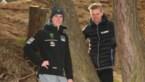 Krijgen we met Balenaar Jago Geerts nog eens een wereldkampioen motorcross?