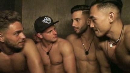 Dit zag je niet op Temptation Island: mannen verklappen wat ze echt vinden van de verleidsters