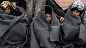 Oorlog in Syrië dreigt nu ook NAVO mee te sleuren