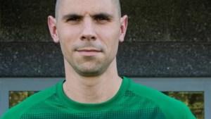 Afscheidnemende Christophe Snyders wil scalp van Kolmont
