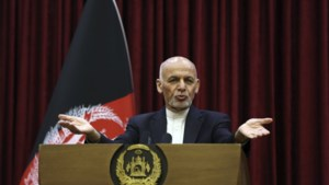 Bestand voor minder geweld wordt verlengd, bevestigt Afghaanse president
