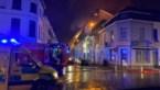 Een dode en vier huizen onbewoonbaar na uitslaande woningbrand in Kortrijk