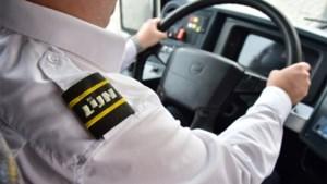 Twintigjarige man opgepakt voor neersteken Belgische buschauffeur