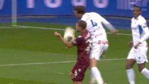 """""""Probeert KRC Genk niet beter via play-off 2 Europees ticket te bemachtigen?"""""""