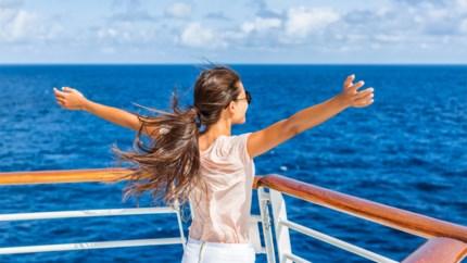 """Ex-medewerker cruiseschip onthult geheimen en tips: """"Hierdoor behandelt het personeel je als een superster"""""""