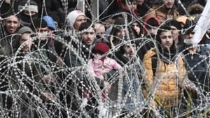 """Griekenland: """"Dood Syrische vluchteling aan Grieks-Turkse grens is fake news"""""""