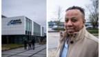 "Werknemers na 138 ontslagen Punch Powertrain: ""Ik ga buschauffeur worden"""