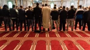 Vlaams Belang wil af van subsidies voor religies
