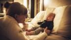 Nieuw boek 'Mild ouderschap': volgt een generatie softies of net niet?