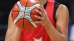 Allemand vijfde landgenote in WNBA