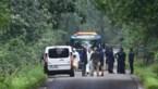 Verdachten van moord op Silvio Aquino op weg naar assisen